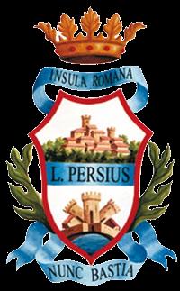 Pro Loco Bastia Umbra